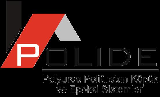 Polide İzolasyon